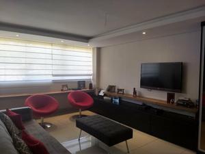 Excelente apartamento 3 quartos