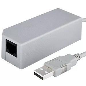 Insten Usb 2.0 10 100 Mbps Ethernet Rede Com Fio Internet La