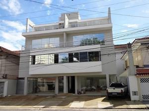 Loja comercial para alugar, 45 m² por r$ 3.000/mês
