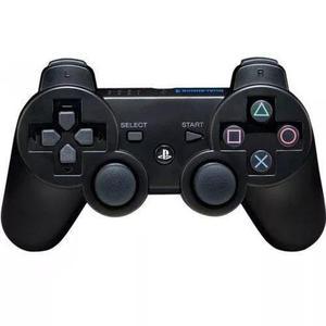 M10 tv box, mini pc, jogos, acompanha joystick