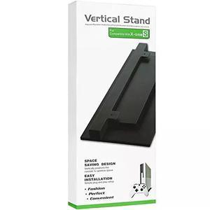 Suporte vertical para xbox um s console