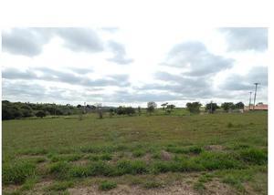 Terreno de 1.000 m², loteamento de chácaras