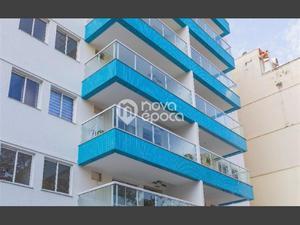 Vila isabel, 2 quartos, 1 vaga, 65 m² rua teodoro da silva,