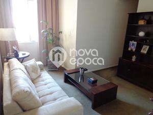 Vila isabel, 2 quartos, 60 m² rua luís barbosa, vila