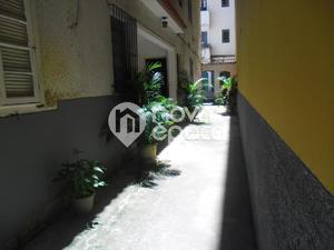 Vila isabel, 3 quartos, 70 m² rua jerônimo de lemos, vila