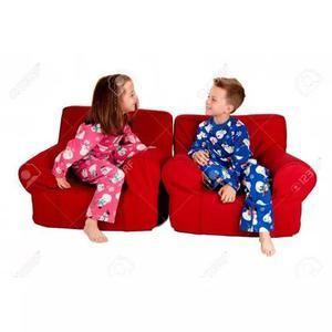 2 dois macacão pijama bebe, infantil, criança inverno frio