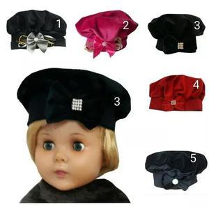 6 boina bebê infantil menina criança push laços 0 até 1