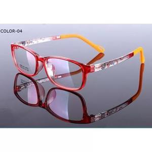 Armacao infantil oculos grau   REBAIXAS fevereiro     Clasf 1df9276bc6