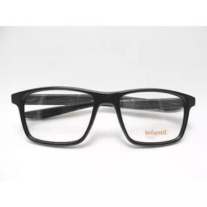 854e42c5907a9 Armação óculos p  grau infantil criança masculino barato