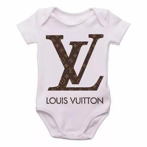 Body infantil bory bebê bori nenê criança marca famosa