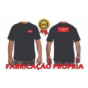 512e4fa5b4 Uniforme camisetas camisas   REBAIXAS janeiro