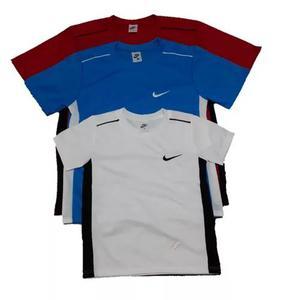 Kit3 camisa infantil camisetas criança bebê futebol