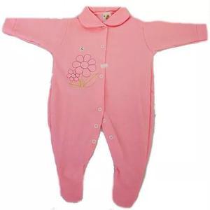 Macacão de criança bebe menina roupa bebe infantil barato