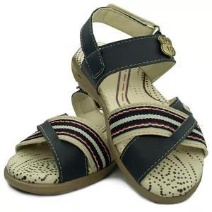 Sandalia papete infantil menino chinelo masculina sapato boy