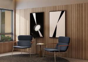 Vision pinheiros aptos de 65 e 82 m² i lazer completo