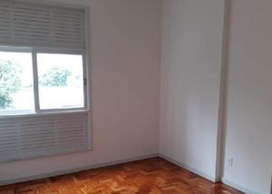 Aluguel apartamento na graça 03 quartos com suite