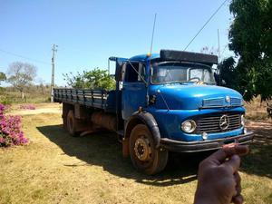 Agrego caminhão