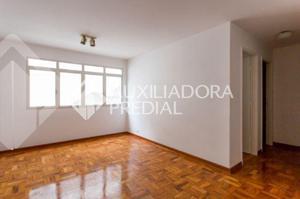 Apartamento · 65m2 · 2 quartos