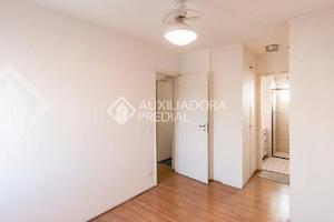 Apartamento · 75m2 · 2 quartos · 2 vagas