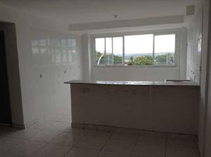 Apartamento com 1 quarto para alugar, 30 m² por r$ 650/mês