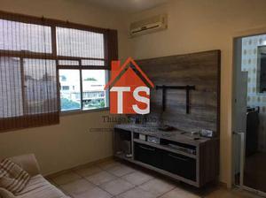 Apartamento com 2 quartos à venda, 62 m² por r$ 235.000