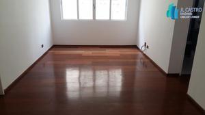 Apartamento com 2 quartos à venda, 86 m² por r$ 860.000