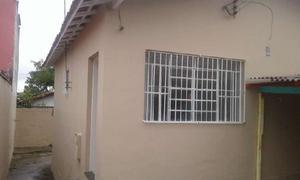 Apartamento com 2 quartos para alugar, 100 m² por r$