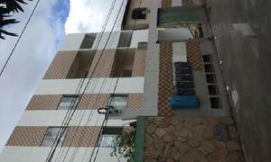 Apartamento com 2 quartos para alugar, 54 m² por r$