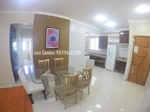 Apartamento com 3 quartos para alugar, 103 m² por r$