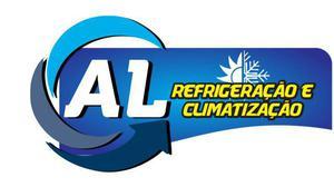 Assistência técnica: geladeira, freezer, bebedouro e