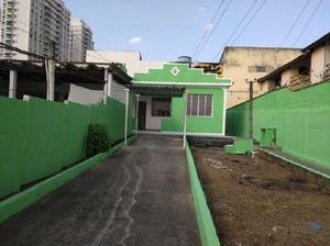 Casa com 2 quartos para alugar, 69 m² por r$ 1.300/mês
