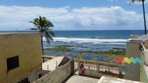 Casa com 3 quartos para alugar, 110 m² por r$ 1.750/mês