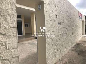 Casa com 3 quartos para alugar, 450 m² por r$ 2.500/mês