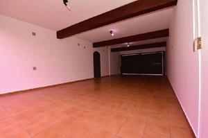 Casa com 4 quartos à venda, 328 m² por r$ 1.900.000
