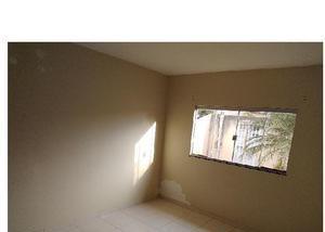 Casa de 3 dormitórios setor hanashiro em caldas novas go