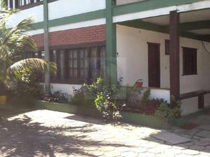 Casa de condomínio com 1 quarto para alugar, 100 m² por r$