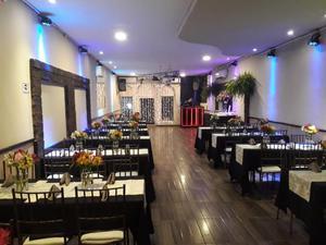 Casa festas porto alegre - salão para formatura, festas de