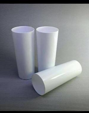Copos long drink 350ml - kit 50pçs