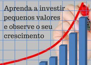 Educação financeira   livro digital