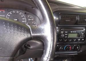 Ford ranger ano 2002, motor power stroke, 2.8,