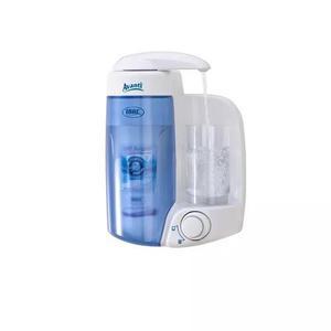 Filtro purificador de água avanti ibbl - original