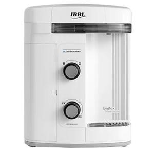 Filtro Purificador De Água Ibbl Evolux Branco 110v