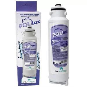 Filtro refil purificador electrolux pa10n pa20g pa25g pa30g