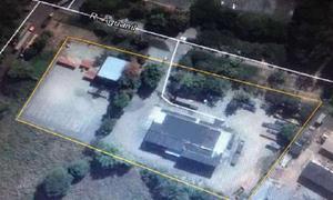 Galpão/depósito/armazém para alugar, 10700 m² por r$