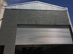 Galpão/depósito/armazém para alugar, 450 m² por r$