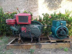 644a2a1c716 Grupo gerador energia diesel   SERVIÇOS março