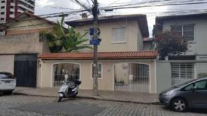 Imóvel comercial com 3 quartos para alugar, 210 m² por r$