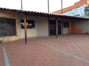 Imóvel comercial para alugar, 1000 m² por r$ 4.500/mês
