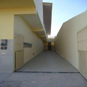 Kitnet com 1 quarto para alugar, 28 m² por r$ 450/mês