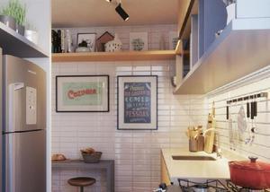 Lançamento tijuca 3 quartos com 82 ate 91 m2 vaga